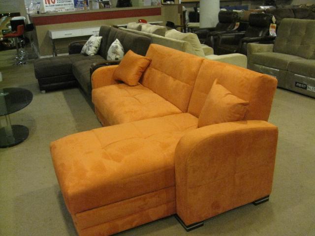 Hoffman And Koos Furniture Store